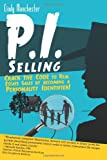 P. I. Selling, Cindy Manchester, 1936875012