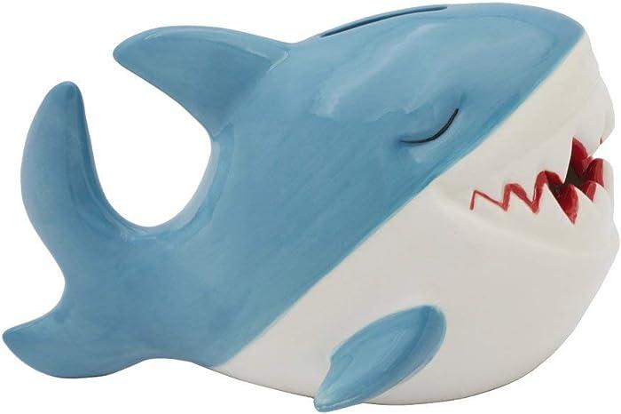 The Best Baby Shark Clothing For Girls