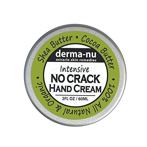 Best Anti Aging Cream For Hands - 9