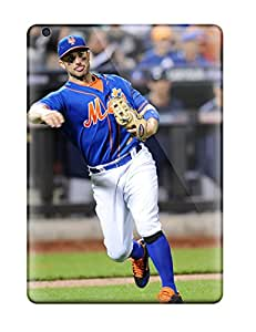 5583811K481673390 new york mets MLB Sports & Colleges best iPad Air cases