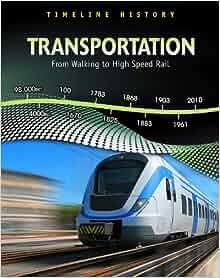 Corridor selection history for Australian high-speed rail ... |High Speed Rail History