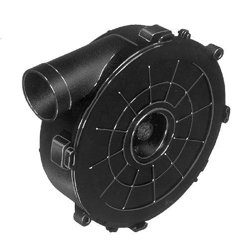 lennox blower motor replacement. fasco a163 3.3\ lennox blower motor replacement