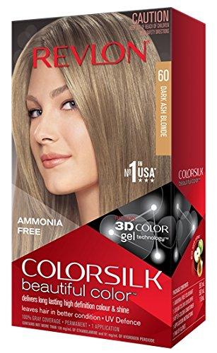 revlon-colorsilk-beautiful-color-dark-ash-blonde