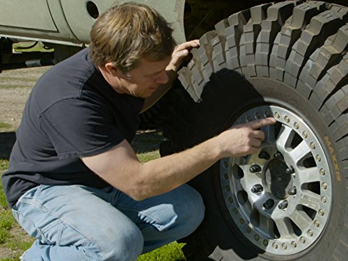 - The Trick to Finding an Air Leak in a Rim or Tire