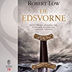De edsvorne | Robert Low