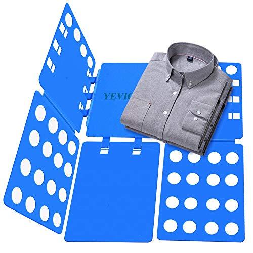YEVIOR Clothes Folding Board