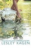 Land of a Hundred Wonders, Lesley Kagen, 0451224094
