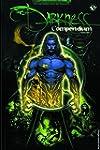 The Darkness Compendium Edition