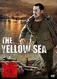 The Yellow Sea [Edizione: Germania]