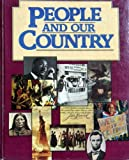 People and Our Country, Norman K. Risjord and Terry L. Haywoode, 0030569427