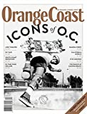 Orange Coast: more info