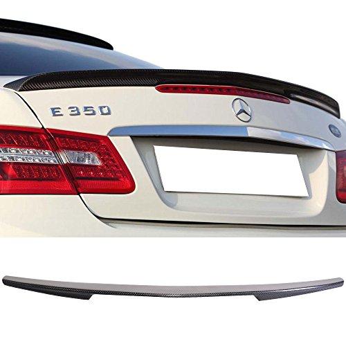 2010-2016-mercedes-benz-c207-w22007-carbon-fiber-coupe-trunk-lip-spoiler-amazon
