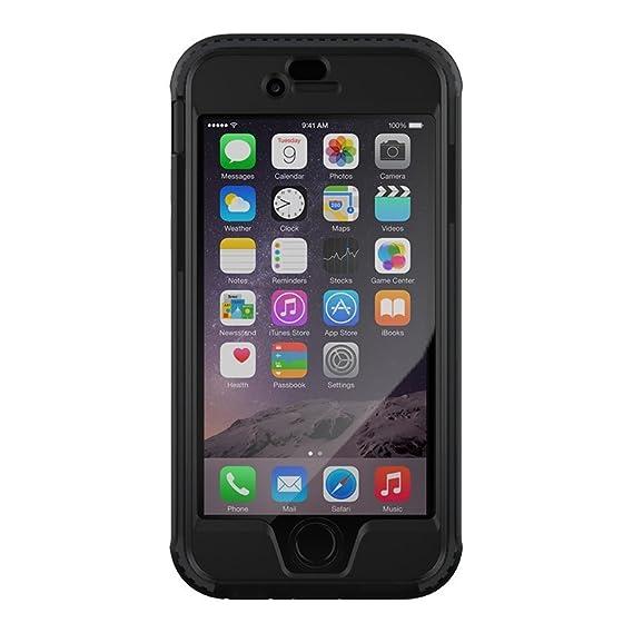 iphone 6plus tech 21 case