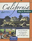 Search : California Bed & Breakfast Cookbook: From the Warmth and Hospitality of California Bed & Breakfast Inns (Bed & Breakfast Cookbooks (3D Press))