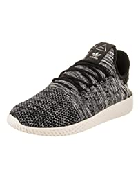 Adidas Men's Pharrell Williams Tennis HU PK Originals Tennis Shoe