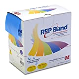 DSS REP Band (4'' x 50-Yard Level 4)