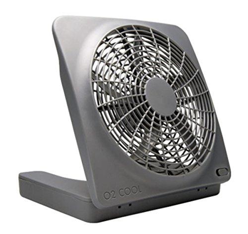 02 cool battery fan - 2