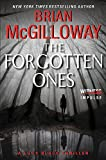 The Forgotten Ones (Lucy Black Thrillers)