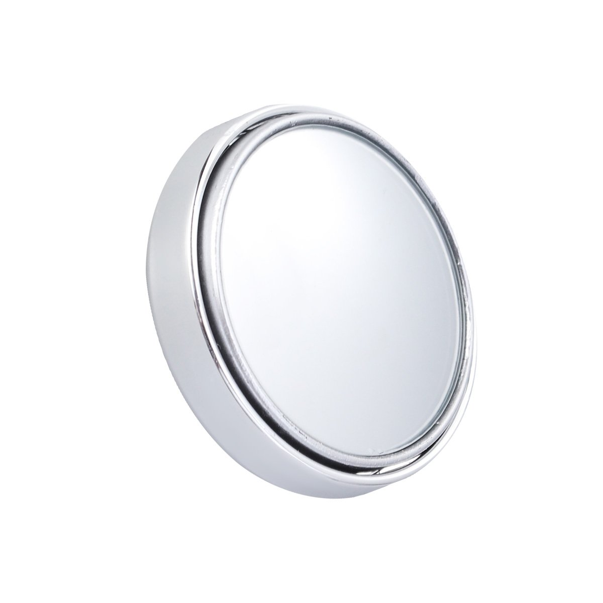 Seitenspiegel Konvex Vosarea Seitenspiegel Rund Weitwinkel 360 Grad