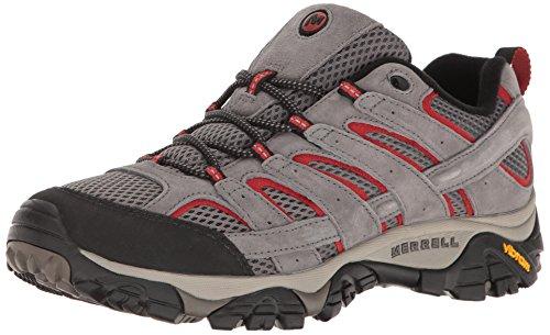 merrell-mens-moab-2-vent-hiking-shoe-charcoal-grey-14-m-us