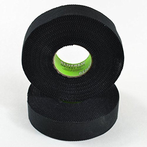 Renfrew Cloth Hockey Tape (2-Pack) - 1
