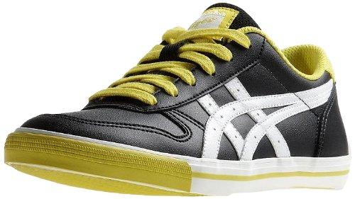 Asics Sneaker, Uomo, Multicolore, 37.5