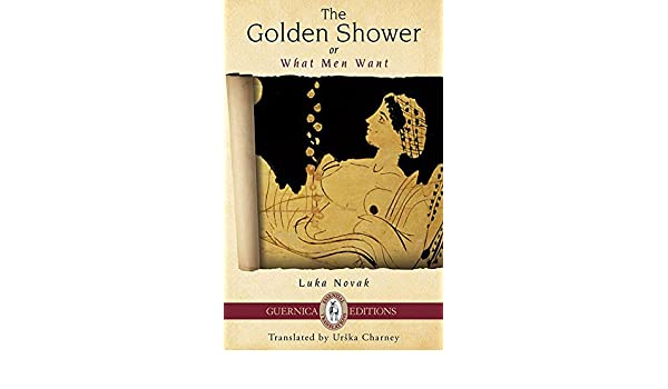 Free golden shower streaming