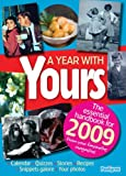 A Year With Yours 2009 (Annual)