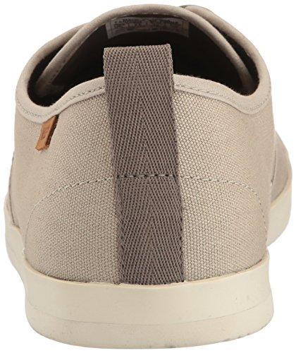 Reef - Zapatillas para hombre gris