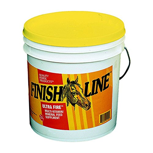 finish-line-horse-products-ultra-fire-60-ounce