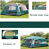 ATAT-Two-Rooms-one-Hall-Tent-Outdoor-Camping-6-People-8-People-10-People-12-People-Two-Rooms-one-Hall-Multi-Person-Rainproof-Tent