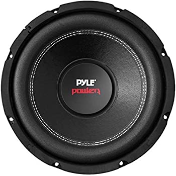 51U3q1oLG1L._SL500_AC_SS350_ amazon com pyle pl1090bl 10 inch 1,000 watt dvc subwoofer car  at edmiracle.co
