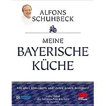 Amazon.com: Alfons Schuhbeck: Books, Biography, Blog, Audiobooks ...