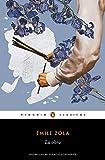Los mejores libros jamás escritos. Novela sobre la naturaleza de la creación artística, sobre el amor,  la amistad y sobre el fascinante y complejo alumbramiento del impresionismo, La obra es uno de los títulos más valientes y  perdurables de...