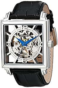Reloj Stuhrling Original 333N.33152 Winchester Plaza