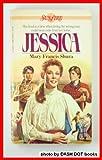 Jessica, Mary Francis Shura, 0590332422