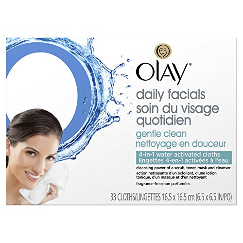 olay-daily-cleansing-cloths-33-ea-pack-of-2