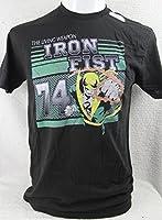 Marvel Iron Fist Mens T shirt size: Medium