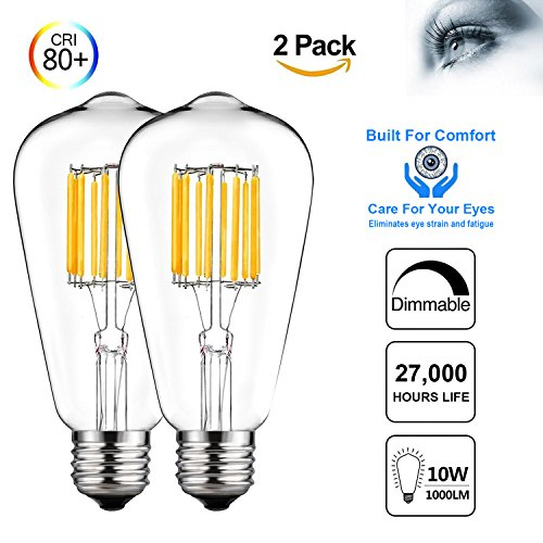 1000 Bulbs Led Rope Light