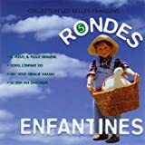 Rondes Enfantines 5 by Unknown (0100-01-01)