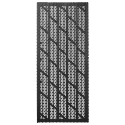 Corsair CC-8930106 900D Front Panel Dust Filter