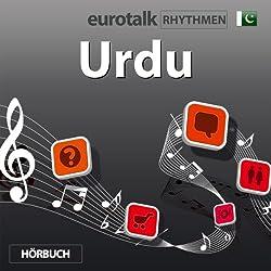 EuroTalk Rhythmen Urdu
