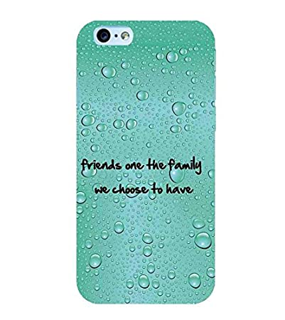 for apple iphone s friends one the family we choose to in