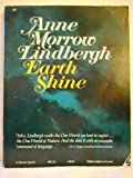 Earth Shine, Anne Morrow Lindbergh, 0156274000