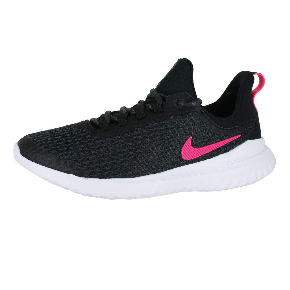 timeless design 9cacc 000d9 Amazon.com   Nike Girl s Renew Rival Running Shoe   Running