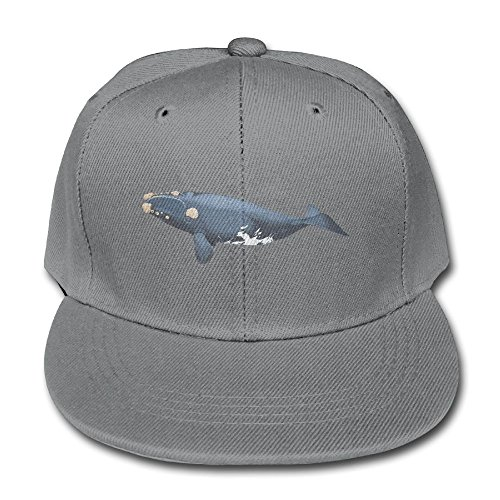 Kids Hat Kids Baseball Cap Quzim Georgia Symbolic Animal Right Whale Animal Rights Womens Cap