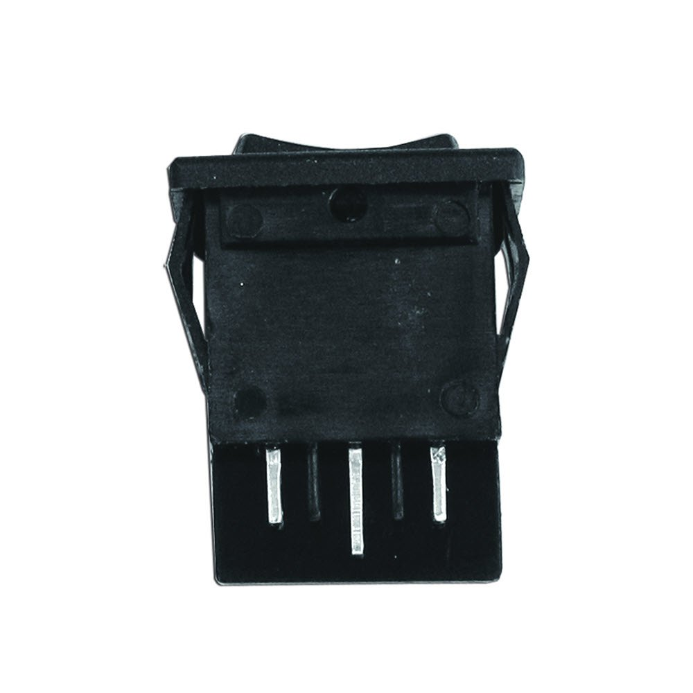 Norcold 2-Position Switch (615258MC)