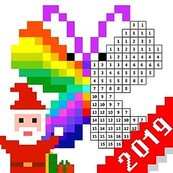 images?q=tbn:ANd9GcQh_l3eQ5xwiPy07kGEXjmjgmBKBRB7H2mRxCGhv1tFWg5c_mWT Pixel Art 2019 @koolgadgetz.com.info
