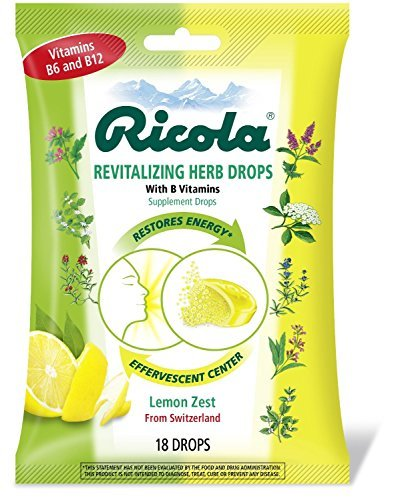 ricola-revitalizing-herb-drops-18-drops-pack-of-5