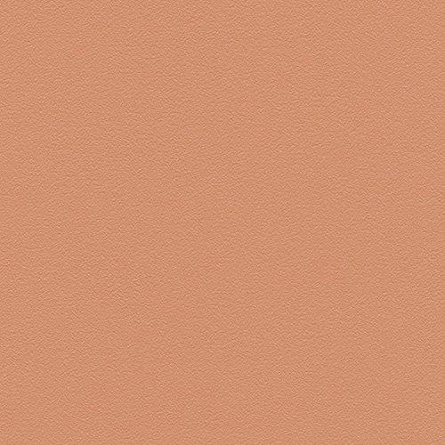 シンコール  壁紙45m  石目調  ブラウン  BB-8263 B075CZ3HY5 45m|ブラウン